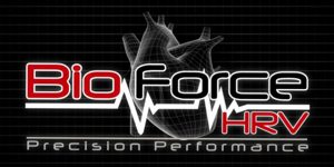 bioforce_final