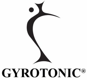 gyrotonic_final