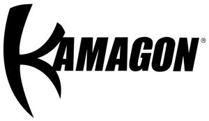 kamagon_final