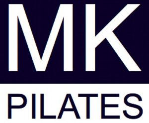 mkpilates_final