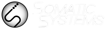 Somatic Systems Corporation